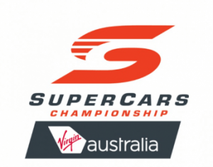 Coates Hire Ipswich SuperSprint @ Queensland Raceway | Willowbank | Queensland | Australia