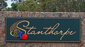 Stanthorpe Weekend Away @ Stanthorpe | Stanthorpe | Queensland | Australia