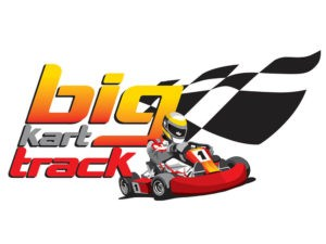 GO KART NIGHT @ Big Kart Track | Landsborough | Queensland | Australia