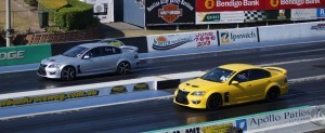 Drag Race Test n Tune @ Willowbank Raceway | Willowbank | Queensland | Australia