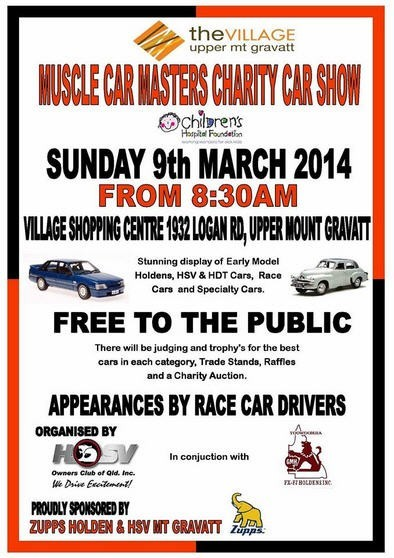 MuscleCarMasters2014